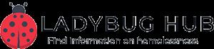 Ladybug Hub