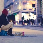 Cost Analysis of Homelessness